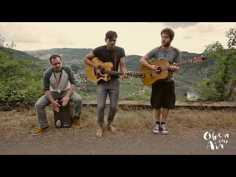 """Allman Brown - """"Fires"""" 