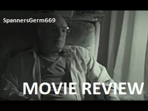 The Good Neighbor (2016) Movie Review