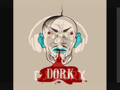 Dj Dork 2k10 Trival