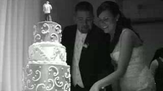 Beautiful Wedding Video Montage Song to I believe in you NSYNC and Joe (Jessica and Jeff's Wedding)