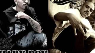 Lil Yogi & Shady Boy - My Life (Remix)