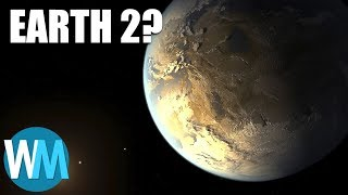 Download Top 10 Places Where Life Might Exist Beyond Earth Mp3 and Videos