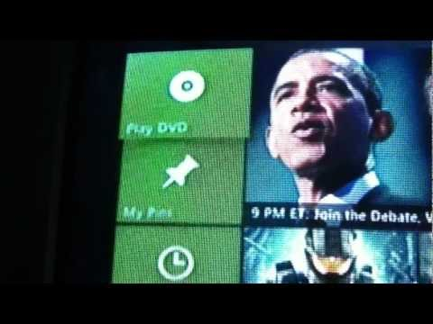 How to fix play DVD error