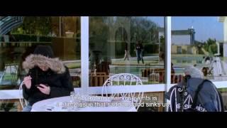 Film Trailer: As mil e uma noites - Volume 1, 2, 3 / Arabian Nights - Volume 1, 2, 3