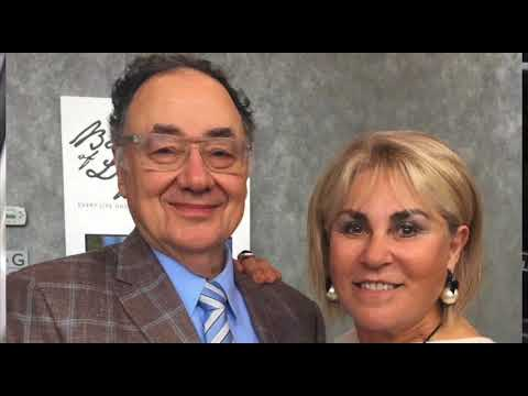MANDEL: Barry Sherman's cousins fighting for share of Apotex fortune