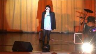 2010西苑之星- 黃資硯- 失落沙洲