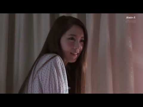 Asian sex ful movie beautiful make baby