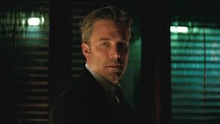 Video Bruce Wayne & Justice League | Suicide Squad download MP3, 3GP, MP4, WEBM, AVI, FLV Oktober 2018