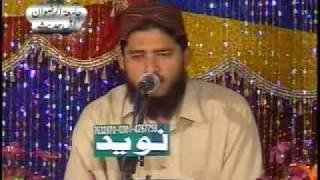 Qari Abdul Wadood Asim