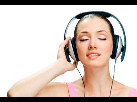 Свойства звука:высота, длительность, громкость, тембр. Теория музыки, Урок 3.