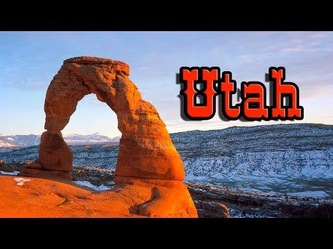 Top 10 reasons NOT to move to Utah. If you hate amazing scen