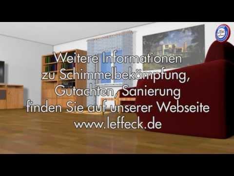 Super Thorsten Leffeck - Bau- & Immobiliensachverständigenbüro CU05