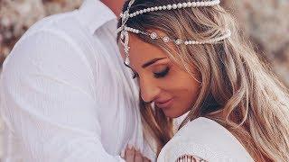 Свадьба на Bali на утесе над океаном  Баланган (Balangan)