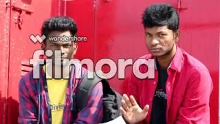 Neetho Unte Chaalu_Making Video_atlasrikanthyadav