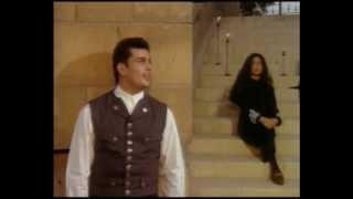 Amr Diab  Dehket Oyoun Habiby عمرو ديابو ضحكة عيون حبيبي