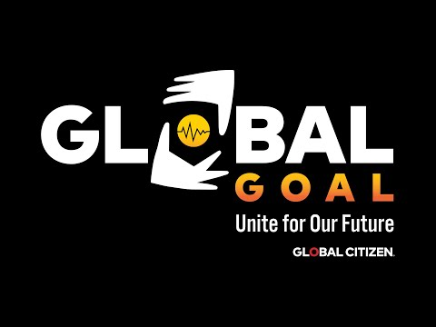 global-goal:-unite-for-our-future-|-the-concert