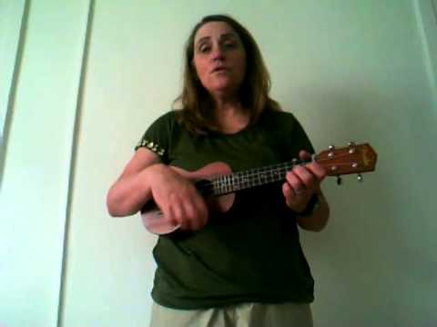 Down In The Valley 21 Songs In 6 Days Learn Ukulele The Easy Way