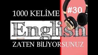 Amerika, İngiltere, Kanada, BBİ -ingilizce eğitim
