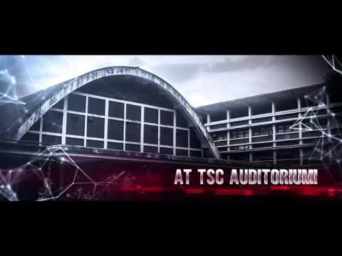 After Effect Promo Video Template | University of Dhaka | Department of Finance |