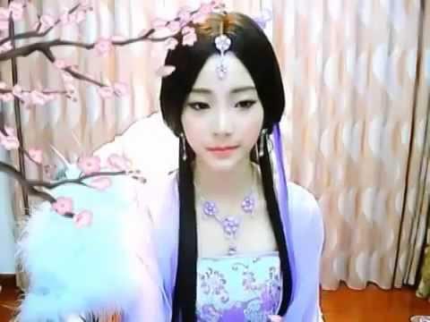 Yêu Đơn Phương   Nhạc Hoa