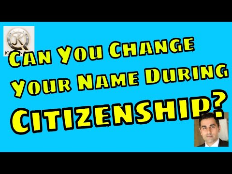 can-you-change-your-name-at-the-time-of-naturalization/u.s.-citizenship-(form-n-400)?