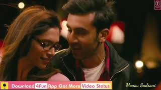 Very Cute 😍 New Whatsapp Status ❤️ Video || Meri Khamoshi Se Baatein 😍  Chun Lena