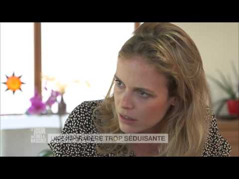 Femme Moche Belle Poitrine En Manque De Sexe