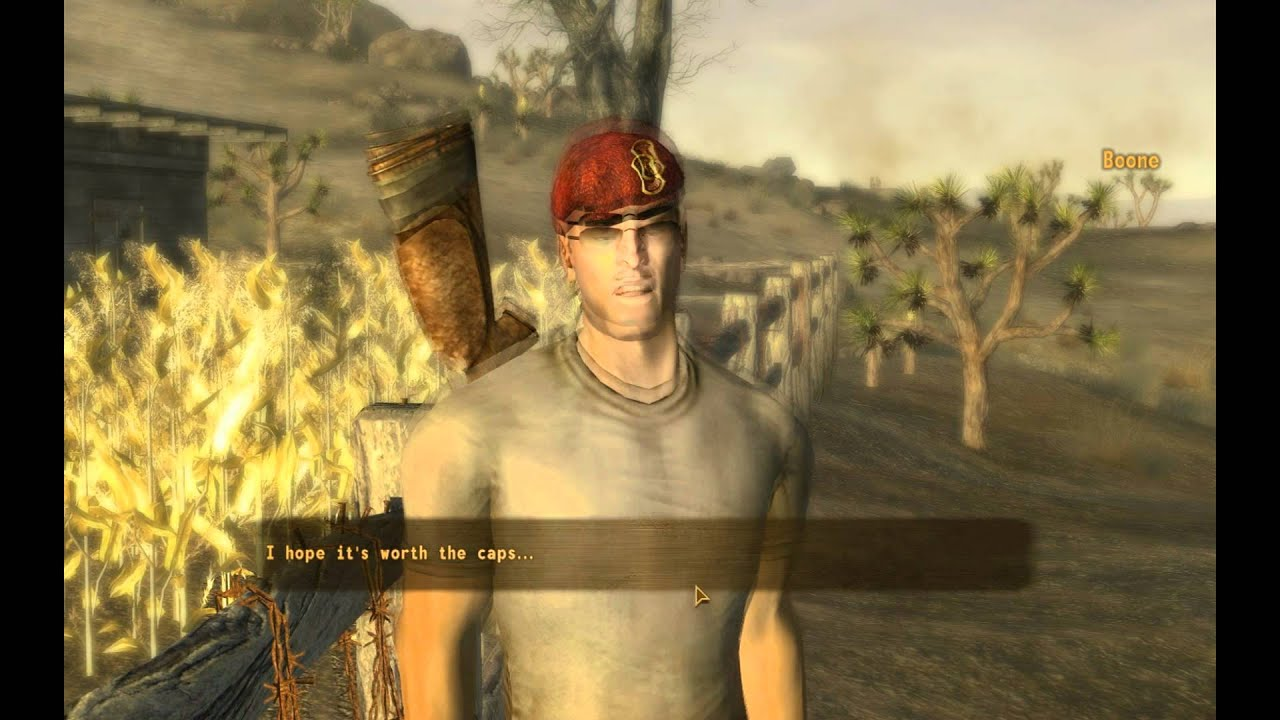 Think, that Fallout new vegas sex mod are not