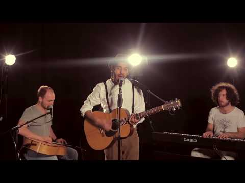 J. Rother - Zeitlos (Offizielles Video - 2014)