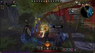 Neverwinter Gameplay - Dopo 7 giorni di Gioco