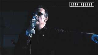 the-damned---love-song-live-and-exclusive-to-lock-in-live
