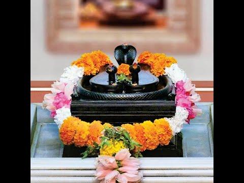 रूप रामाचं अंतरी ठसलं ग,  Rup Ramacha Antari Thasala Ga