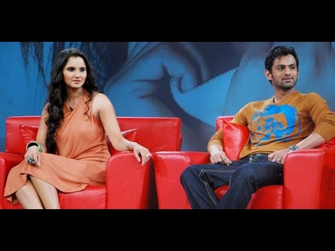 Sania Mirza on Life in Pakistan Compares to India. What Shoaib Feel in Hindustan