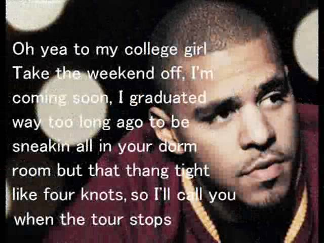 J Cole Nobody S Perfect Lyrics Youtube A tense of verbs used in describing action that has been completed (sometimes regarded as perfective aspect). j cole nobody s perfect lyrics youtube