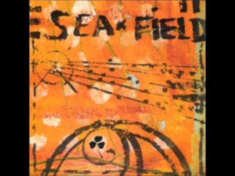 Sea and Field - Le Phare