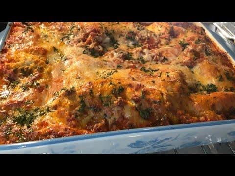 easy-homemade-lasagna-recipe