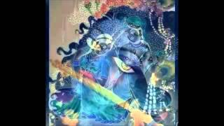 Govindam Adi Purusam Instrumental by Bhakta Yash