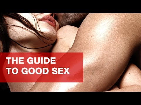 THE BEST SEX TECHNIQUES | 5 Sex Tips You Must Know For Good Sex & Relationship Advice Steve Mayeda