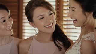Wedding Phuket Thailand VDO Angie& Alastair   Villa Jia TICHAKORN CINEMATOGRAPHY (PHUKET THAILAND)