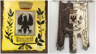 Gjurmë Shqiptare - Gjaku ynë i shpërndarë