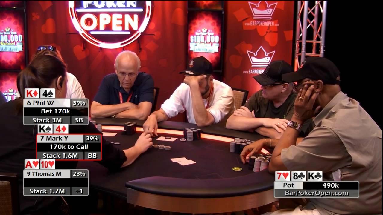 Golden nugget poker tournaments 2016 marcel luske online poker