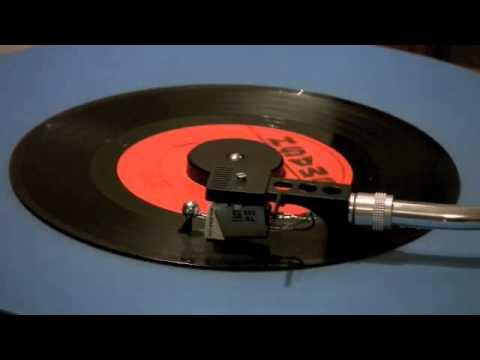 The Left Banke - Walk Away Renee - 45 RPM - ORIGINAL MONO Version