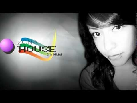 Electro House May