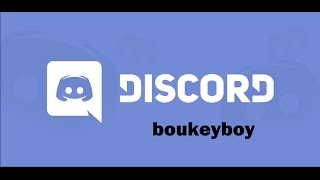 Video Hoe kom je in mijn discord groep? [uitleg] download MP3, 3GP, MP4, WEBM, AVI, FLV Desember 2017