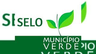 Jana Soares - Selo Verde para Morada Nova, CNH Digital e Bolsa Universitário
