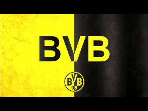 Der Bvb Song