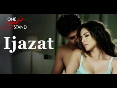 Ijazat_ one night stand_ Raw Unplugged...