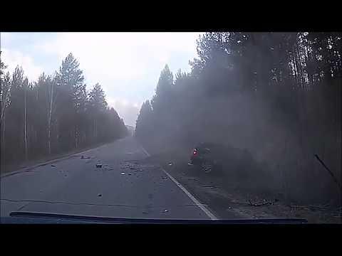 NEW dumb drivers 2018 - more luck than  understanding part 2