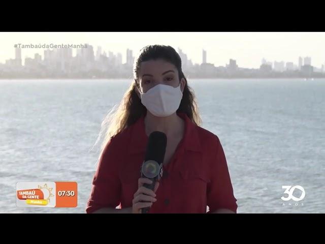 Doenças comuns na estação mais fria do ano preocupam - Tambaú da Gente Manhã