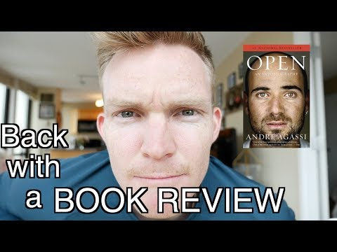 open-andre-agassi-book-review